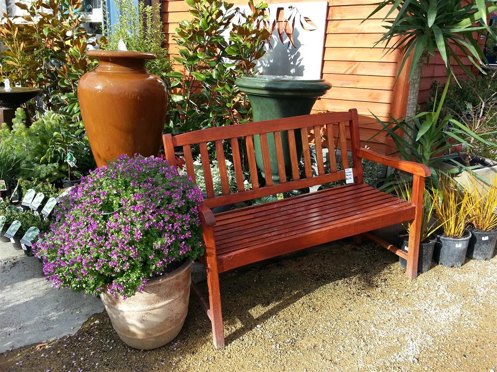 Buy Garden furniture Hobart Tasmania