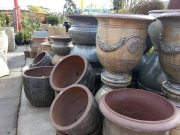 Howrah Nursery Garden Pots, tools and accessories (21)