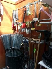 Howrah Nursery Garden Pots, tools and accessories (4)