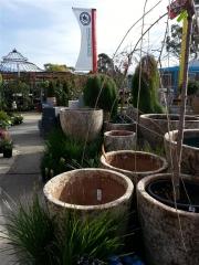 Howrah Nursery Garden Pots, tools and accessories (14)
