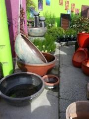 Howrah Nursery Garden Pots, tools and accessories (17)