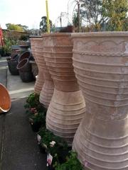 Howrah Nursery Garden Pots, tools and accessories (20)