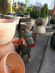 Howrah Nursery Garden Pots, tools and accessories (22)