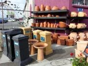 Howrah Nursery Garden Pots, tools and accessories (23)