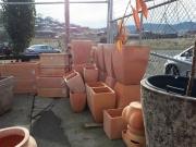 Howrah Nursery Garden Pots, tools and accessories (24)