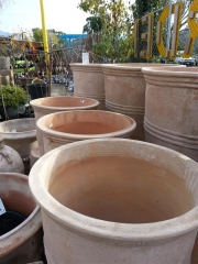 Howrah Nursery Garden Pots, tools and accessories (25)