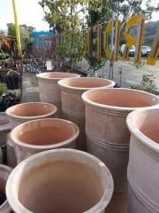 Howrah Nursery Garden Pots, tools and accessories (26)