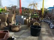 Howrah Nursery Garden Pots, tools and accessories (28)
