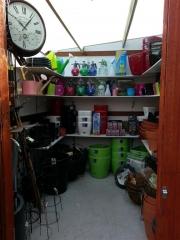 Howrah Nursery Garden Pots, tools and accessories (3)