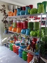 Howrah Nursery Garden Pots, tools and accessories (9)